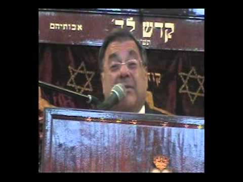 "5/17/15 UTJ ""Conversion Crisis""Conference: Rabbi Riskin: ""Conversion as an Opportunity: the Challenge in Israel and the Challenge in the Diaspora"""